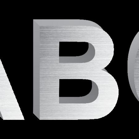 BAN TEST BOX TYPE