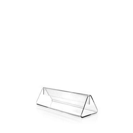 Triangular Base Holder (Small)