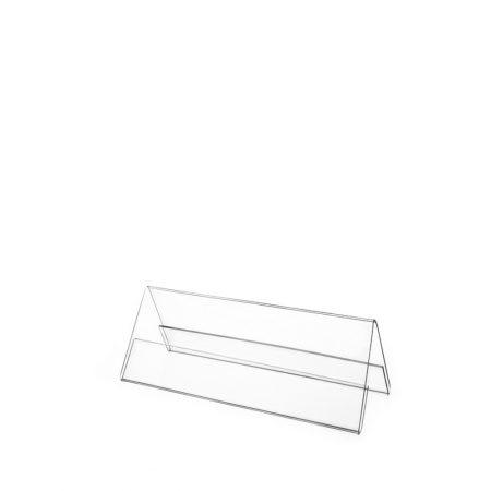 V-Shape Holder (Small)