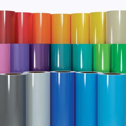 ColourSticker_Product_BuyOnly_v4