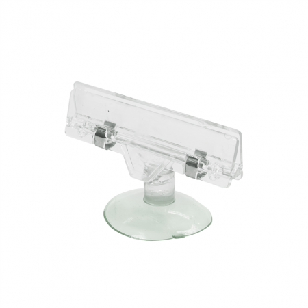 Pop-Clip with Suction Cup 02