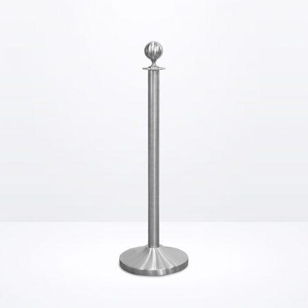 Q-Hook Stand - Ball Top