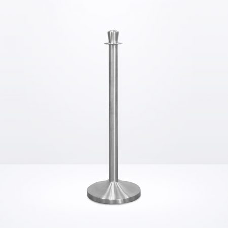 Q-Hook Stand - Hat Top