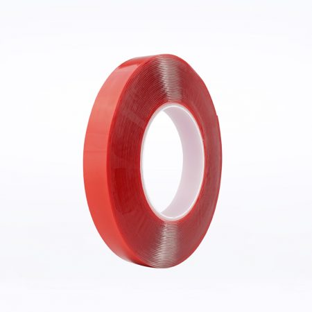 Acrylic 2-Sided Tape