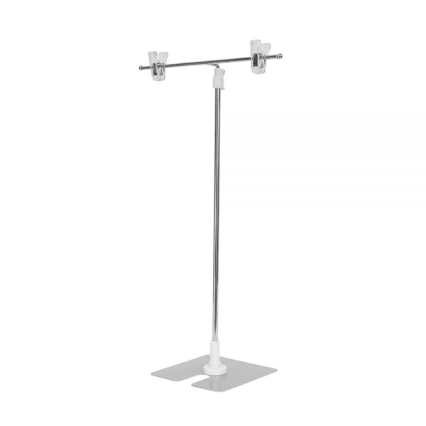 Desktop Display Stand