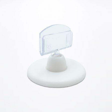 Pop-Clip 40mm Round Base 41