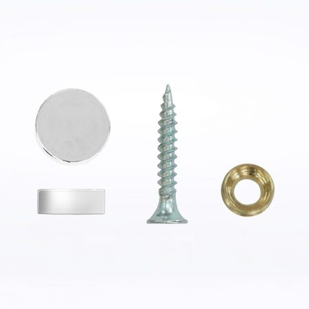 Wall Spacer