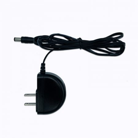 Turntable Power Adapter
