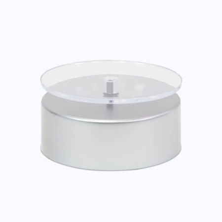 Turntable - 150mm (Battery)