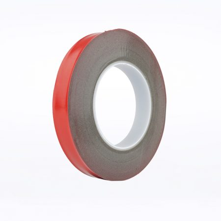 Grey (1mm Thick) - 18mm x 10m