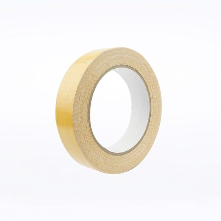 Carpet 2-Sided Tape - 24mm x 20m