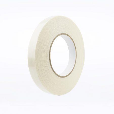 PE Foam 2-Sided Tape - 18mm x 10m