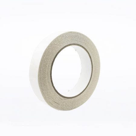 UL Tissue 2-Sided Tape - 24mm x 20m