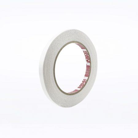 UL Tissue 2-Sided Tape - 8mm x 20m