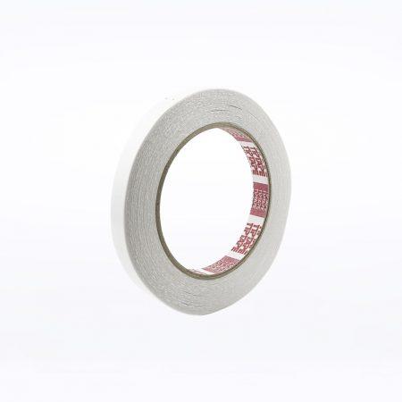 UL Tissue 2-Sided Tape - 12mm x 20m