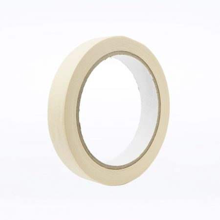 Masking Tape - 18mm x 25m
