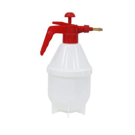 High Pressure Pump Spray Bottle - 1.5 Litre