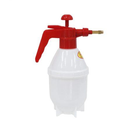High Pressure Pump Spray Bottle - 0.8 Litre