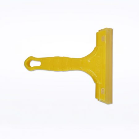 Squeegee - Silicon