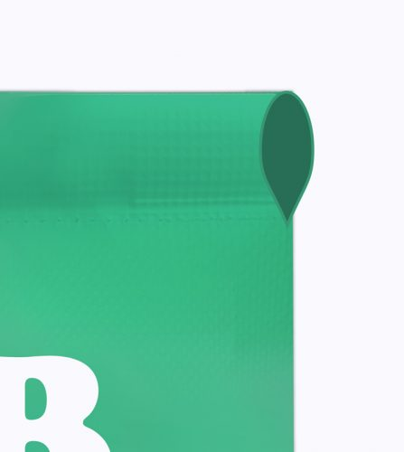 Banner_Product_Pocket