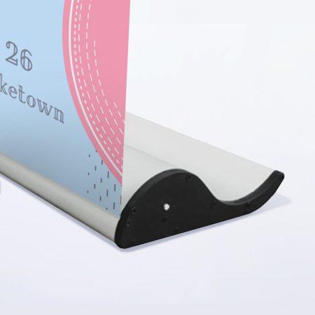 Whale Lite Series