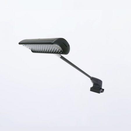 Pop Up LED Lighting - Warm light