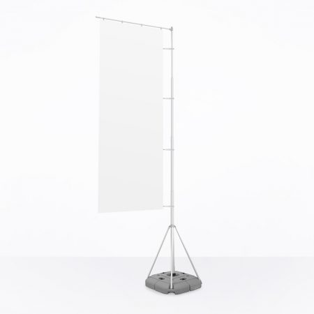 Flag stand (System Only)