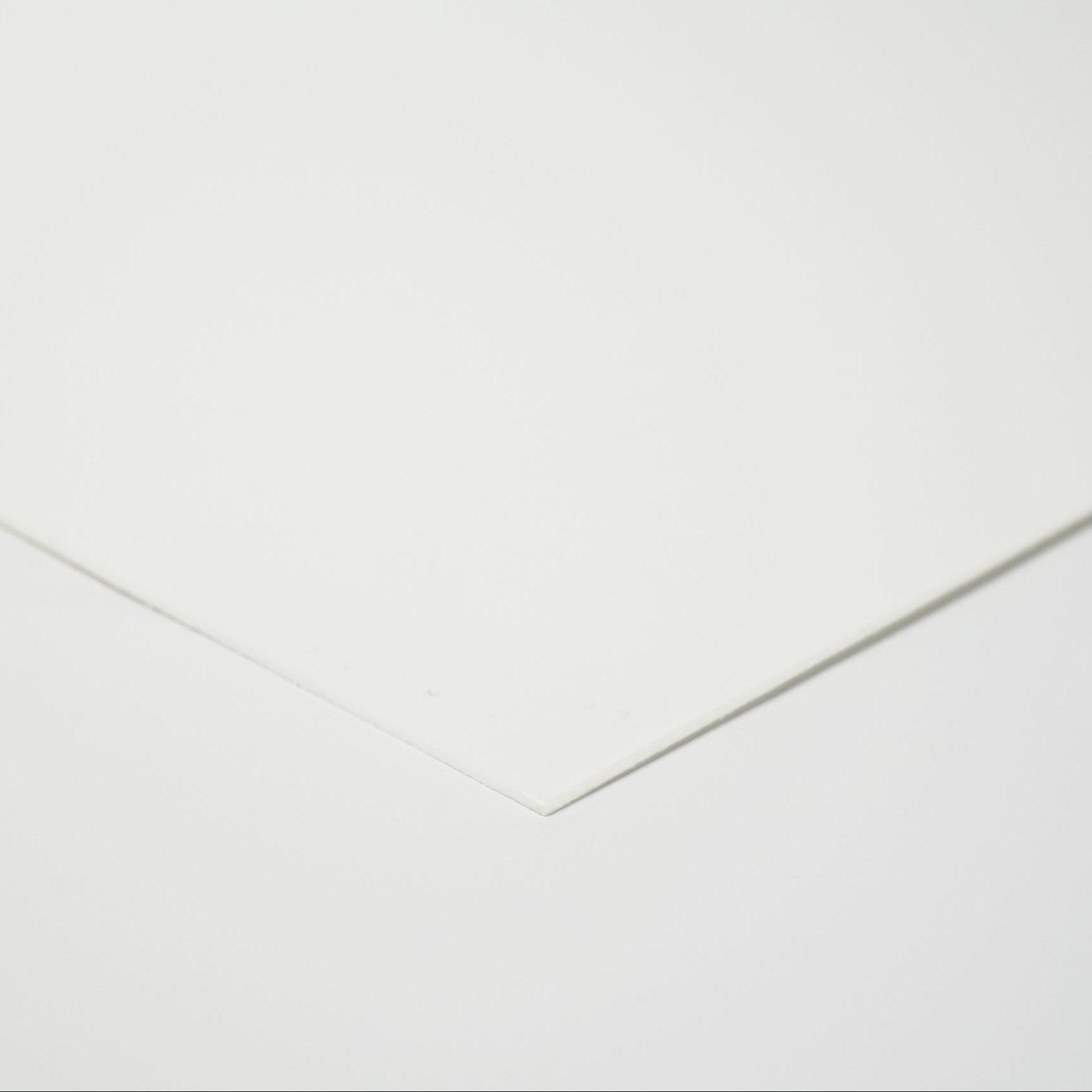 Art Card 380gsm