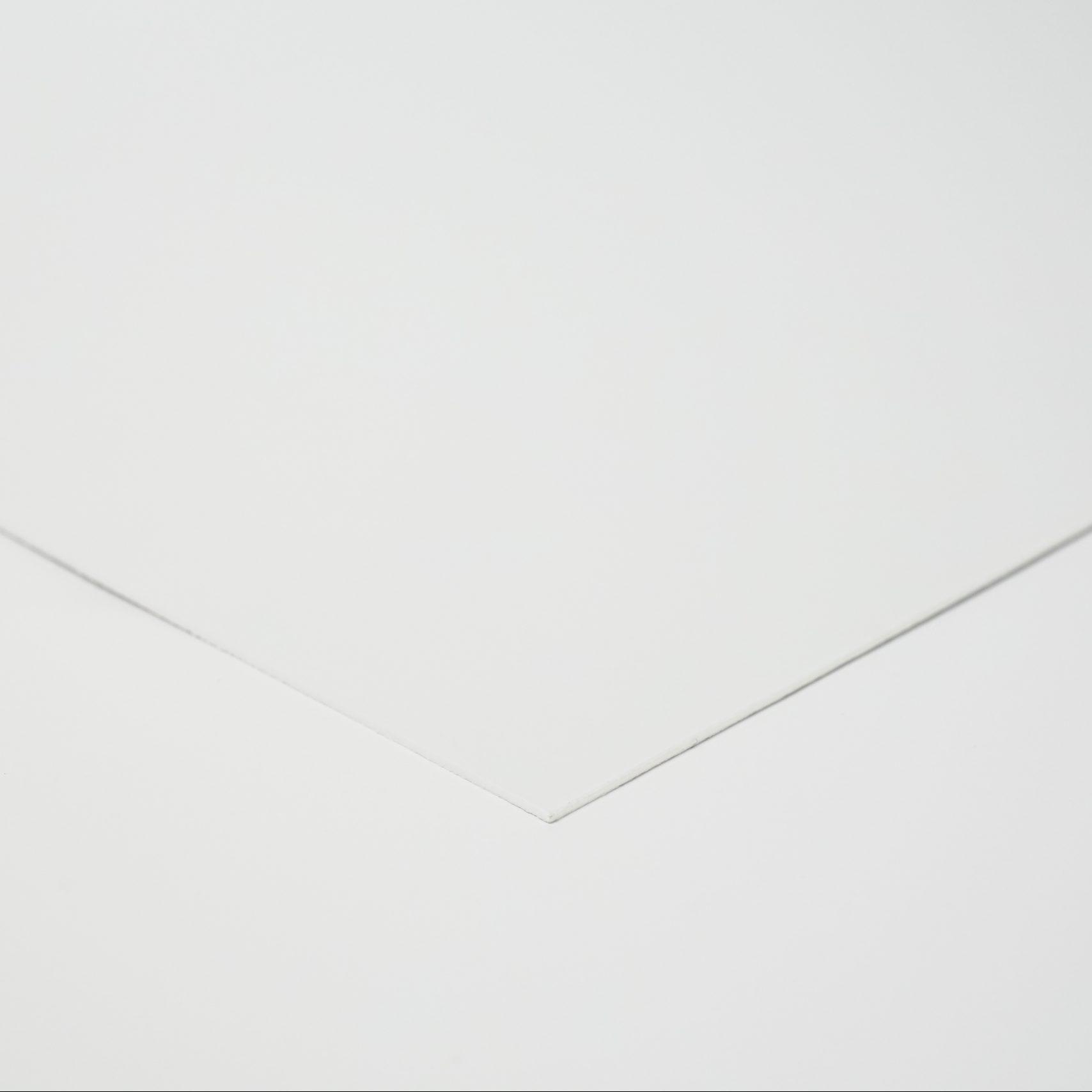 Art Card 310gsm